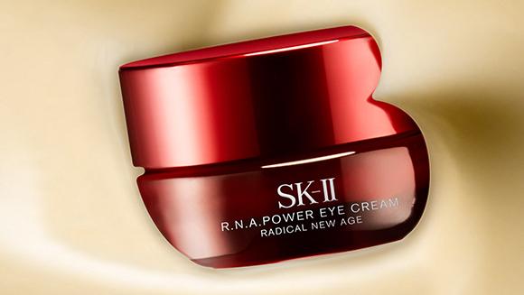 Kem dưỡng mắt SK-II R.N.A Power Eye Cream Radical New Age